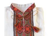 В Донецке вышиванки продают с этикеткой «стильная одежда для животных»