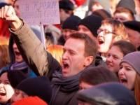 Сливной бачок имени Навального. Зачем он нужен Кремлю?