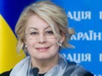 Герман – Азарову: Вы, пожалуйста, Королевскую нам сюда больше не приводите