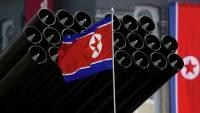 КНДР готовится к ракетному удару по военным базам США