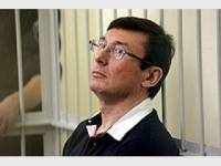 Адвокат Луценко придумала два варианта, как вытащить его из колонии