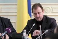 И кому теперь верить? Мазурчак клялся, что во время снегопада Попов был в Киеве, а сам Попов признался, что был в Вене