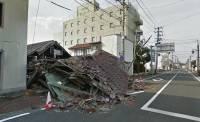 После трагедии на «Фукусиме» городок в Японии стал настоящим призраком