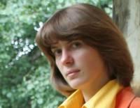 Елена Крушинская: Каждый год Украина теряет 3-4 уникальных деревянных храма. За их варварские реконструкции и даже уничтожение никто не понес ответственности