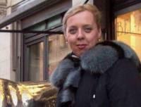 Мария Никиточкина: В 85% случаев под «догхантерами» скрываются сами коммунальные службы Киева