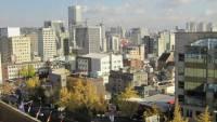 Туристам, отдыхающим в Южной Корее, советуют пропускать мимо ушей угрозы со стороны КНДР