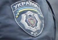 Жители села на Львовщине сделали страшную находку. В одном из домов были обнаружены тела шестерых молодых людей
