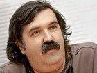 Ольшанский: Правообладатели пролоббировали настолько классное для себя законодательство, что его теперь просто невозможно выполнить