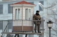 Пхеньян закрыл въезд в КНДР. Пока только для туристов