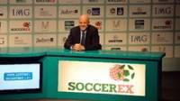 УЕФА собирается ввести санкции за расизм