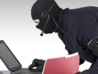 Литовский студент-хакер торговал в университете электронными оценками