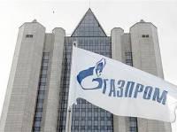 Газ в обмен на язык. «Газпром» займется поддержкой русского языка в Украине