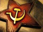 Колесниченко на них не хватает. Латвия сделала уверенный шаг к тотальному запрету коммунистической символики
