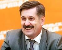 Оно не тонет. «Гауляйтер» Попов пристроил Мазурчака начальником всех своих советников
