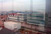 Власти КНДР отвергли предложение Сеула о переговорах