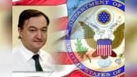 США и Россия обменялись «любезностями», чудо на Бали и трагедия в Бельгии. Картина выходных (13-14 апреля 2013)