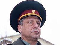Игорь Колпащиков