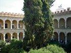 В Италии хотят сделать музей из самого секретного подземного бункера Муссолини