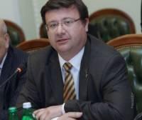 Интересно получается: Порошенко уже отрапортовал, а Объединенная оппозиция обещает определиться с кандидатом в мэры Киева только к 18 мая