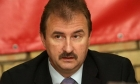 Попов на Пасху будет покупать любовь нищих киевлян за 100 гривен