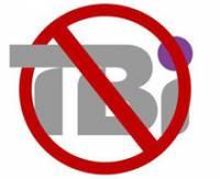Журналисты ТВi не настроены работать с рейдерами /источник/