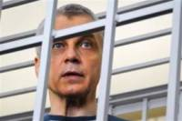 Иващенко могут объявить в международный розыск