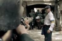 Непредсказуемость нашей истории. Немцы сняли фильм о том, как нацисты… спасали еврейскую девочку от украинцев