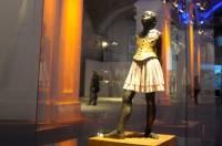Что поделать со «100 шедеврами мировой скульптуры»?
