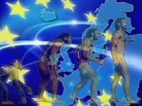 Украинская евроинтеграция как карго-культ