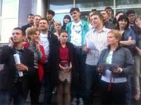 С канала ТВі уволился 31 журналист. Новое руководство готово всех принять обратно
