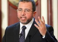 В Каире обстреляли кортеж премьер-министра