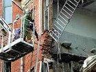 Количество жертв обрушения незаконно возведенного здания в Бангладеш перевалило за семь сотен