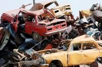 Утилизационный сбор: Кабмин готовит очередное «покращення» для автолюбителей