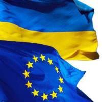 Еврокомиссия определилась, что делать с ассоциацией с Украиной. Нам огласили список очередных условий