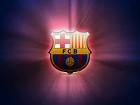 «Барселона» готовит небывалую чистку рядов. В скором времени сразу 10 футболистов могут покинуть клуб