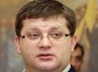 Арьев: В деле рейдерского захвата дома киевской учительницы появились настоящие фигуранты