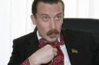 Чехия не предоставила Шкилю политическое убежище
