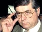 До конца мая американский суд решит судьбу Лазаренко