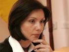 Елена Бондаренко пожалела бедненьких кнопкодавов. Ведь во всем виноваты не они, а прогульщики