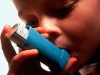 Имбирь позволяет облегчить состояние больным бронхиальной астмой