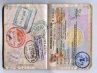 Чехия готова выдавать украинцам многократные шенгенские визы