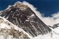 Есть рекорд. Эверест покорился 80-летнему альпинисту из Японии