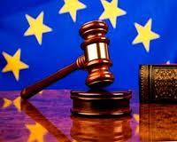 В начале лета Европа займется делами Луценко и Гонгадзе