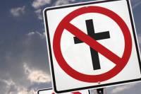 Почему права ЛГБТ в Европе ставят выше прав христиан?