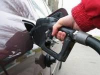 Вопрос о повышении акцизов на нефтепродукты даже не будет рассматриваться /Министерство финансов/