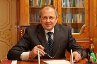 Глава Верховного суда Украины заочно ответил Лавриновичу: Решения ЕСПЧ необходимо выполнять.