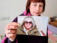Приговоры по «делу Макар» остались без изменений. Николаевский апелляционный суд решил не напрягаться с пересмотром