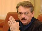 У Азарова рассказали, когда можно будет взглянуть на меморандум с Таможенным союзом. Тимошенко осталась не у дел