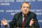 Лавринович вспомнил, что действия тюремного спецназа в Украине законом не регулируется