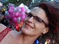 Еще одна победа ЛГБТ. В Австралии признали существование третьего пола: ни мужского, ни женского